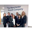 Stora affärsmöjligheter för svenska företag i Manchester