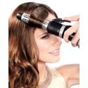 Bosch hårstyling:  Skinnende vakkert hår med det rette verktøyet