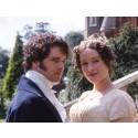 BBCs bästa kostymdramaserier till C More i juni