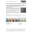 Pressmeddelande: Batterier i världsklass från Panasonic distribueras av ToughTools AB (pdf)
