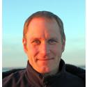 Roger Bergman - Ny platschef ShoreLink Terminal Piteå