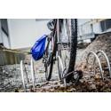 Securmark kjøper Falck Sykkelregister