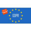 Hvad er GDPR, og hvad betyder det for din virksomhed?