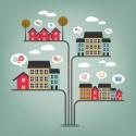 Företagsklimat: Företagarnas egna betyg på näringslivskontorens insatser