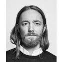 Kristofer Åkesson