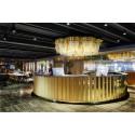 Clarion Hotel Amaranten bjuder på inomhusmarknad och julmys i helgen!