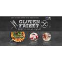 Finax & Resultify satsar digitalt på senaste trenden - Glutenfrihet