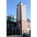 BEST WESTERN Hotel Kokkola uskoo länsirannikon matkailulliseen vetovoimaan