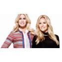Vem tar plats bredvid Sofi Fahrman på Sveriges största modetidning?