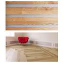TAILOR MADE – Rappgo visar nytt golvkoncept på Stockholm Furniture Fair