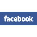 Så lurar dom av dig ditt Facebook-konto