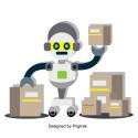 Kommer AI ta över ditt jobb i framtiden?