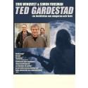 """""""Ted Gärdestad - en berättelse om sångerna och livet"""" till Lindesberg"""