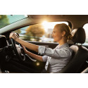 New scholarship puts women in the driver's seat
