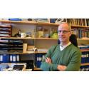 Örebroforskare greppar den globala miljön