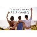 Fonden CancerFriskvård drar igång novemberkampanjen Efter Cancern.
