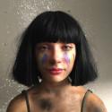 "Sia - ""The Greatest"""