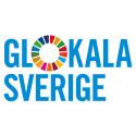 Alingsås med i Glokala Sverige