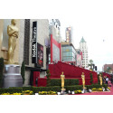 And the Oscar goes to… filmbranschen för produktionen av stora blockbusters och stora mängder data