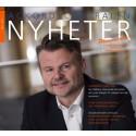 Tidningen Ackordscentralens Nyheter nr 1, 2017