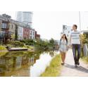 Hemkänsla viktigast vid köp av bostadsrätt