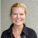 Hallå där Susanne Radgren på näringslivskontoret i Bollnäs kommun, som har blivit utsedd till årets Nybyggarkommun 2016
