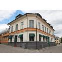 Mimer förvärvar fastigheten Kraka 4 i centrala Västerås