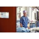 Akademiska sjukhuset erbjuder studielön vid utbildning till specialistsjuksköterska