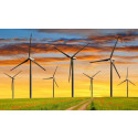 Wind Energy Market Global Industry Analysis, Size, Share, Growth, Trends and Forecast 2017 – 2022