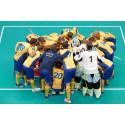 Sverige vann över Finland och Viktor Klintsten blev matchens lirare i sin 50e landskamp