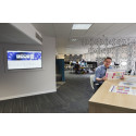 BT invests in Scottish experience lab to transform customer service
