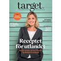 Target oktober 2017