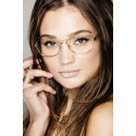 Pilgrim – smycka dig med dina glasögon
