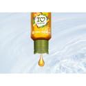 Concentrated Shower Gel - Bättre för vår planet!