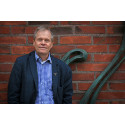 Mats Åbom, professor i teknisk akustik vid KTH och föreståndare för Centrum för hållbar luftfart. Foto: Peter Ardell