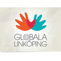 Globala Linköping fortsätter