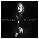 """Barry Gibb släpper soloalbumet """"In The Now"""" 7 oktober – titelspåret släpps idag"""