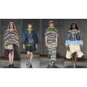 Samisk klesdesign gir nykommerpris til Kåfjord-kvinne
