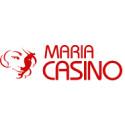 Ännu en storvinst på MariaCasino!