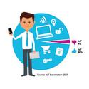 Kompetensbrist bromsar IoT-satsningar