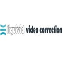 Action Cam Users and Hobby Videographers: Video Correction in a Single Click with liquivid