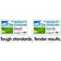 EBLEX QSM Scheme celebrates 10 successful years