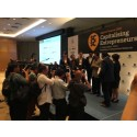 FundedByMe awarded coveted Asian Peer-to-Peer permissions by Securities Commission Malaysia
