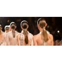 American Express ger Kortmedlemmar access till Fashion Week