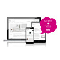 NORO Badrum lanserar B2B-lösning som hjälper återförsäljare att lyckas