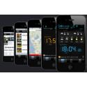 Nu släpper svenska Grsoft Labs unik iPhone/iPad app SMART ALARM PRO
