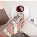 Ny teknik hjälper förlamade att äta själv