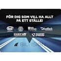Möt Bilvision imorgon på BegBil-16