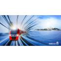 Sweco selvittänyt Helsingin ja Tallinnan välisen tunnelin toteuttamismahdollisuuksia
