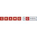 ENTWICKLUNG DER CRAMO SCHOOL
